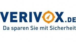Logo von Verivox