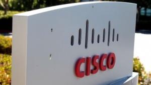 Ciso warnt vor einer gravierenden Schwachstelle in seinen virtuellen Sicherheitsgeräten.
