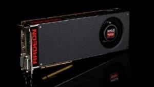 Ubuntu-Nutzer mit leistungsstarken AMD-Karten müssen sich den proprietären Treiber künftig selbst beschaffen.