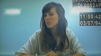 Hannah Smith: Ehefrau, Opfer, Mörderin?