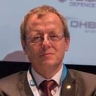 Raumfahrt: Jan Wörner wird neuer Direktor der Esa