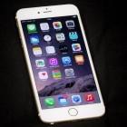 VoLTE: Vodafone ermöglicht LTE-Telefonie mit dem iPhone 6