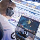 Turtle-Entertainment-Übernahme: MTG Media investiert 78 Millionen Euro in E-Sport