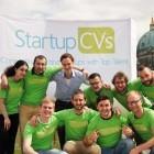 Bewerberplattform: IT-Gehaltserwartung in deutschen Startups liegt bei 43.000 Euro