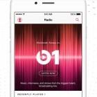 Apple Music: Beats 1 kann auch mit Android-Geräten gehört werden