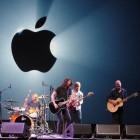 Musik-Streaming-Dienste: Apple Music klingt wie alle anderen