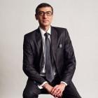 5G-Norma-Projekt: Nokia, Telekom und Telefónica wollen 5G entwerfen