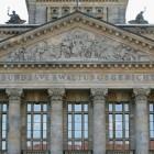Smartphone: Bundesverwaltungsgericht verteidigt Rundfunkbeitrag