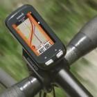 Garmin Varia: Radar für Radfahrer