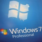 Vor dem Start von Windows 10: Steigender Marktanteil für Windows 7
