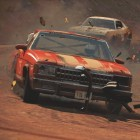 Bugbear: Next Car Game erhält DX11 und schicke Kantenglättung