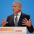 Programmkommission: CDU will Recht auf schnellen Internetzugang einführen