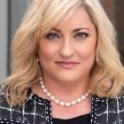 Management: Intel-Präsidentin tritt zurück und Mobile-Chef muss gehen