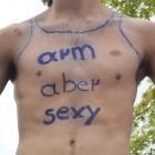 Berliner Datenschutzbeauftragter: Jemand muss den Datenschutz sexy machen!
