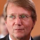 Ex-Minister Pofalla: NSA-Affäre war doch nicht beendet