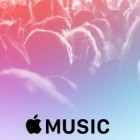 Streaming: Apple Music hat elf Millionen Testkunden