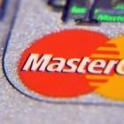 App: Mastercard will Gesichtsscans durchführen