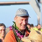 Solarer Weltflug: Solar Impulse ist auf Hawaii gelandet