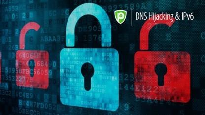 Der Anbieter PureVPN hat bereits Maßnahmen gegen Schwachstellen in seinem VPN-Dienst unternommen und einen ersten Patch veröffentlicht.
