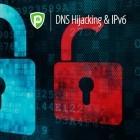 VPN-Schwachstellen: PureVPN veröffentlicht Patch für seine Windows-Software
