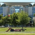BND-Selektorenaffäre: Die Hasen vom Bundeskanzleramt