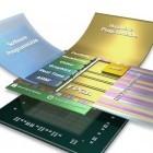 Zynq Ultra Scale Plus: Xilinx lässt erste 16-nm-Chips fertigen