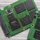 TLC-Flash: Samsung plant SSDs mit 2 und 4 TByte