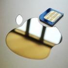 Surfen im Ausland: Apple SIM in Deutschland erhältlich
