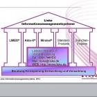 Liske: Bitkom schließt Vorstandsmitglied im Streit aus