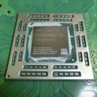 Modellreihe CUH-1200: Neue PS4 nutzt halb so viele Speicherchips