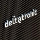 Deltatronic Silentium X99 im Test: Und er brennt doch nicht durch