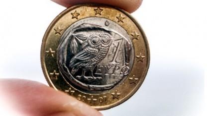 Bild zu «Euro: Griechische Nutzer bei Paypal, iTunes und Amazon ausgesperrt»