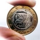 Euro: Griechische Nutzer bei Paypal, iTunes und Amazon ausgesperrt