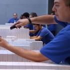 Store-Zubehör: Anbieter müssen Designvorgaben von Apple einhalten