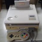 Nintendo Sony: Historischer Prototyp der Playstation aufgetaucht