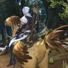 Square Enix: Mac-Version von Final Fantasy 14 zurückgezogen