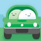 Ridewith: Google steigt ins Mitfahrgeschäft ein
