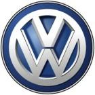 City-Surfer: VW will elektrisches Dreirad bauen