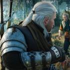 The Witcher 3: Neue Kisten für alle Plattformen