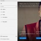 Microsoft: Groove statt Xbox Music