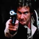 Star Wars: Han Solo bekommt einen eigenen Kinofilm