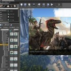 Unreal Engine 4: Epic Games veröffentlicht Mod-Tools für Ark Survival Evolved