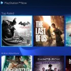 Spielestreaming: Beta von Playstation Now kommt nach Deutschland