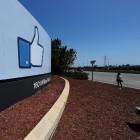 Soziales Netzwerk: Neuer Anlauf gegen Klarnamenzwang bei Facebook