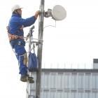 Mobilfunknetz: Deutsche Telekom stellt im Mobilfunk auf IPv6 um