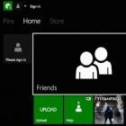 Xbox One: Update mit Vorbereitungen für die Zukunft
