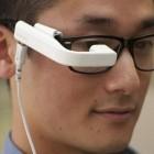 Vufine: Die Datenbrille für 170 US-Dollar