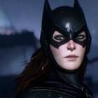 Batman Arkham Knight: Batgirl kämpft in der ersten Story-Erweiterung