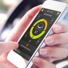 OBD: Tomtom Curfer analysiert den Fahrstil mit Auto-Dongle