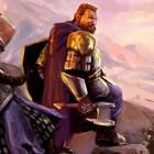 King Art: Umsetzung der Fantasy-Buchserie Die Zwerge geplant